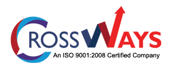 Crossways Vertical Solutions